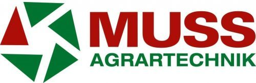 MUSS Agrartechnik